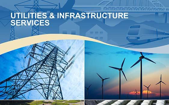 ORC Utilities Brochure