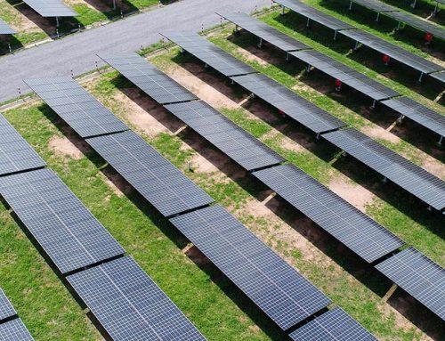 Core Solar, LLC