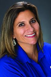 Karen Ammar, Chairman