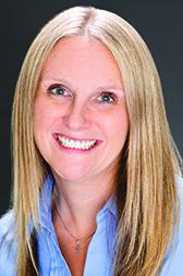 Kimberly Bauman, PHR | Human Resources Manager