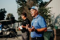 ORC Hosts 3rd Annual Client Appreciation Golf Outing