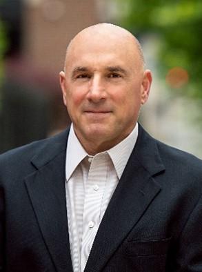 Raymond DiPasquale